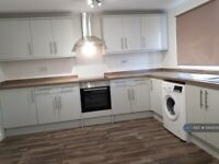 1 bedroom in Sheldwich Close, Ashford, TN23 (#1043031)