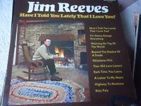 VINAL RECORDS