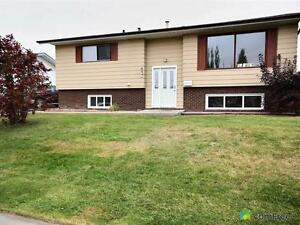 $334,275 - Bi-Level for sale in Leduc