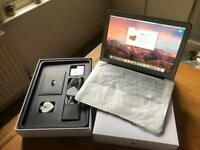 Apple MacBook Air 2013 128GB 13""