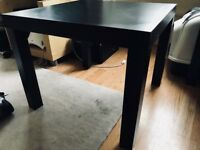 Free IKEA Side Table x2