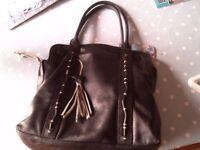 Radley of London Ladies under shoulder handbag