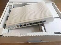 Draytek Vigor 2860n Router