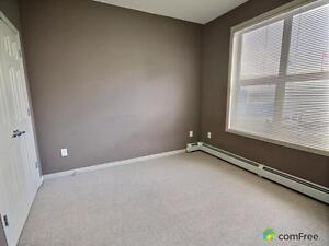 $238,000 - Condominium for sale in Clareview Campus Edmonton Edmonton Area image 5