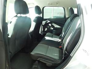 2015 Ford Escape SE Edmonton Edmonton Area image 10