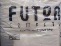 NEW!!! The Futon Company Double Mattress
