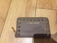 "Michael Kors 100% original purse .... size6"" x 4"""