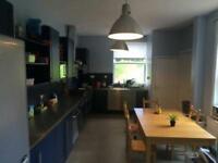 1 bedroom in Tavistock Drive, Nottingham