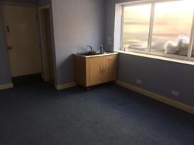 Property for rent in Edlington Doncaster