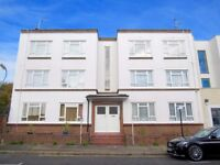 TWO DOUBLE BEDROOM APARTMENT, CLOSE TO ALDRINGTON STATION