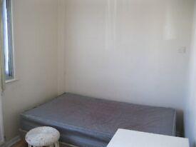 single room in Heston
