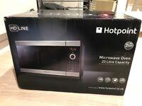 Hotpoint HD Line MWH2321X
