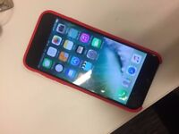 Iphone 6s 16gb / gucci ipad case / fendi SWAP