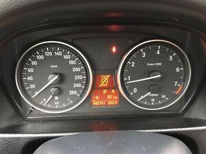 2013 BMW X1 28i Sarnia Sarnia Area image 14
