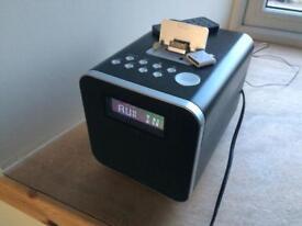 Polaroid Radio / Speaker