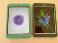 iPad Mini 1 - 16GB - Selling 2 price is per iPad