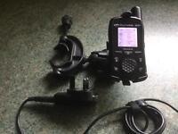 Golf Rangefinder GPS