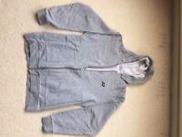 Yonex Mens hoodie