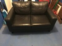 e451f414a6f 2 seater sofa for Sale in Rotherham, South Yorkshire | Sofas ...