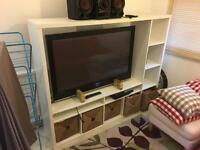 Lappland ikea TV unit