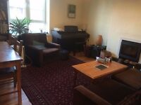 SHORT TERM - Double Room Sublet