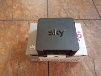 Sky Broadband Router - New
