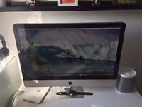 "27"" iMac 2010"