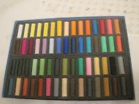 Rembrandt Soft Pastels [Boxed]