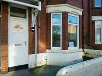 property to let southshields