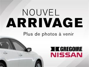 2011 Nissan Sentra 2.0,TRES PROPRE