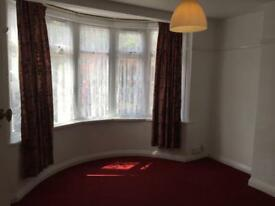 Spacious 3 Bedroom Semi-detached House in a Quiet Residential Area