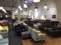 Brand new sofas all 50-70 % off Rrp.