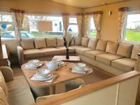 Static Caravan For Sale in Clacton on Sea Martello Beach Fees Included