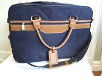 Weekend/overnight Bag