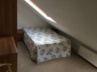 Double Room - Streatham Common - £475pm