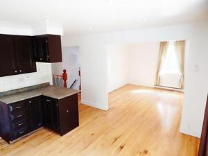 GRAND 8 1/2 | PROPRE | LUMINEUX | LONGUEUIL