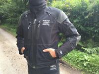 Rukka Arma-S GORE-TEX ® Pro Shell Motorcycle Motorbike Bike Jacket Outlast Bike Clothes Protection