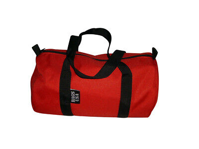 First Aid Bagemergency Bag Search And Rescue Bag Top Quality Made In U.s.a.