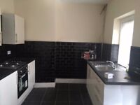 ;LOW MOVE IN COSTS; STUNNING TWO BED BRAND NEW HOUSE. NEW KYO, STANLEY. NO BOND! DSS WELCOME!