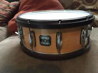 Gretsch Full Range Snare 14x5.5