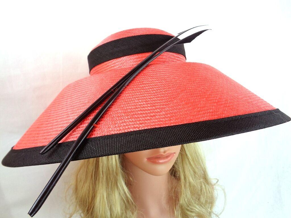 Hat Trix Hertfordshire