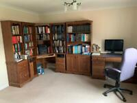 Home Office Furniture - For Collection Only