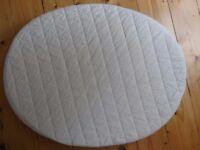 Stokke Sleepi Mini - mattress for sale