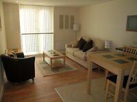 @ Stunning studio apartment moment from Tower Bridge - Riverside development!!