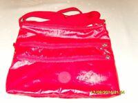 Kipling bag (ALVAR)