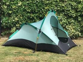 North Face Starburst 2 Person Tent