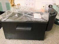 BRAND NEW UNUSED MORPHY RICHARD DEEP FRYER