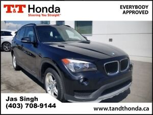 Bmw X1 Bmw Kijiji In Calgary Buy Sell Save With Canada S 1