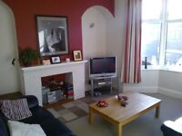 Double room to rent in shared house in Heeley