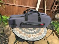 Gator light-weight Alto Sax Saxophone Case
